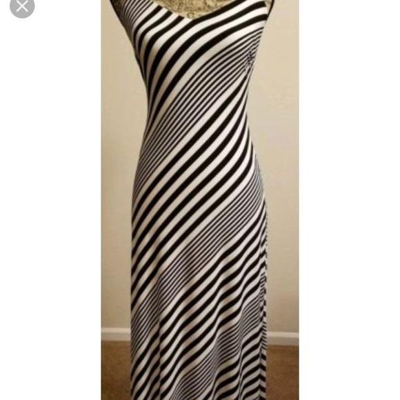 Lauren Ralph Lauren Dresses & Skirts - Ralph Lerann maxi dress